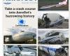 #Aeroflot #aviation #aviationsafety #airlines #airplanes #Aeroflop