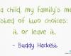 #quotes #BuddyHackett