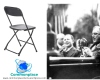 #Franklin D. Roosevelt #assassination attempt #zangara #wobbly chair