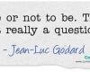 #quotes #funnyquotes #Godard