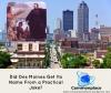 Des Moines, Iowa, Names, Meaning, linguistics,
