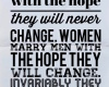 #Einstein #Marriage #quotes #change