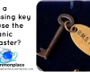 #RMSTitanic #Titanic #missingkey #disasters #keys