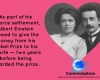 #Einstein #divorce #marriage #Nobel #settlement #relationships