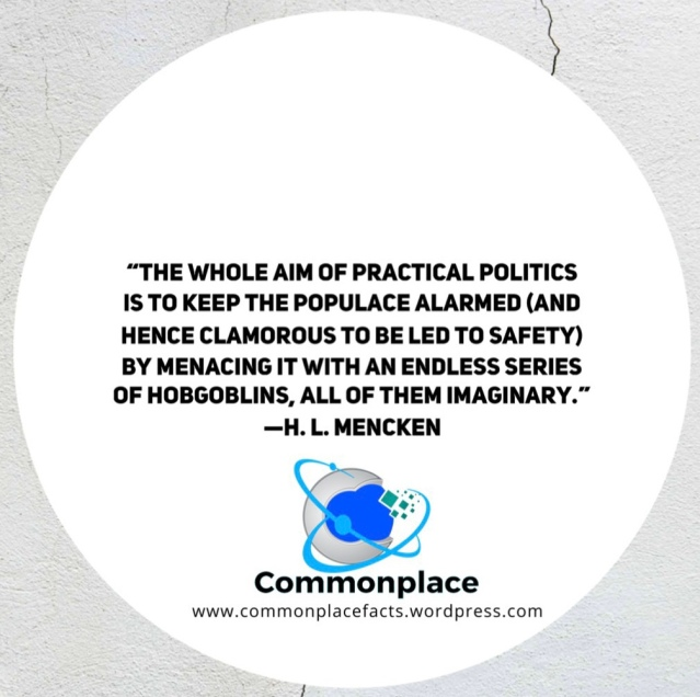 #Mencken #quotes #funnyquotes #politics #government