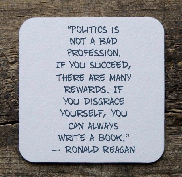 #reagan #quotes #politics #government #success
