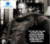 #OrsonWelles #overeating #fat #funnyquotes #quotes