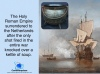 #war #militaryhistory #history #KettleWar #Netherlands