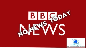 #BBC #News #NothingHappened