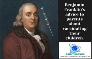 #vaccine #vaccinations #health