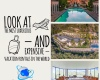 #OneHydePark, #VillaAlangAlang, #BeverlyHouse #Luxury