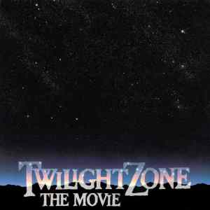 twilight-zone-movie-poster