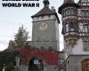 #Germany #Konstanz #WorldWarII #WWII #strategy