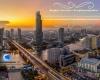 #Bangkok #Thailand #names