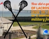 Fort Michilimackinac, Mackinac Island, lacrosse, native Americans,