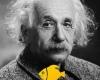 #Einstein #brainteasers #puzzles