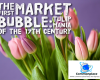 #tulips #financialmarkets #marketbubble #Netherlands #Holland #money #flowers #investments
