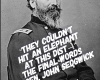 #CivilWar #lastwords #finalwords #JohnSedgwick #humor