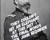 #CivilWar #lastwords #finalwords #JohnSedgwick #humor