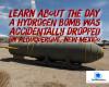 #nukes #albuquerque #newMexico #hydrogenbomb #ColdWar