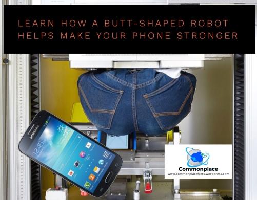 #Samsung #robots #phones #MobilePhones #cellphones #testing