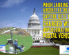 gyrocopter stupid laws Capitol Doug Hughes