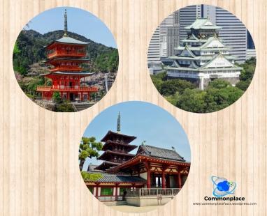#KongiGumi #Japan #oldestbusiness
