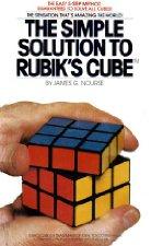 #RubiksCube #books #best-sellers