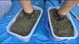 concrete shoes.jpg