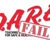 #DARE #D.A.R.E. #drugs #education
