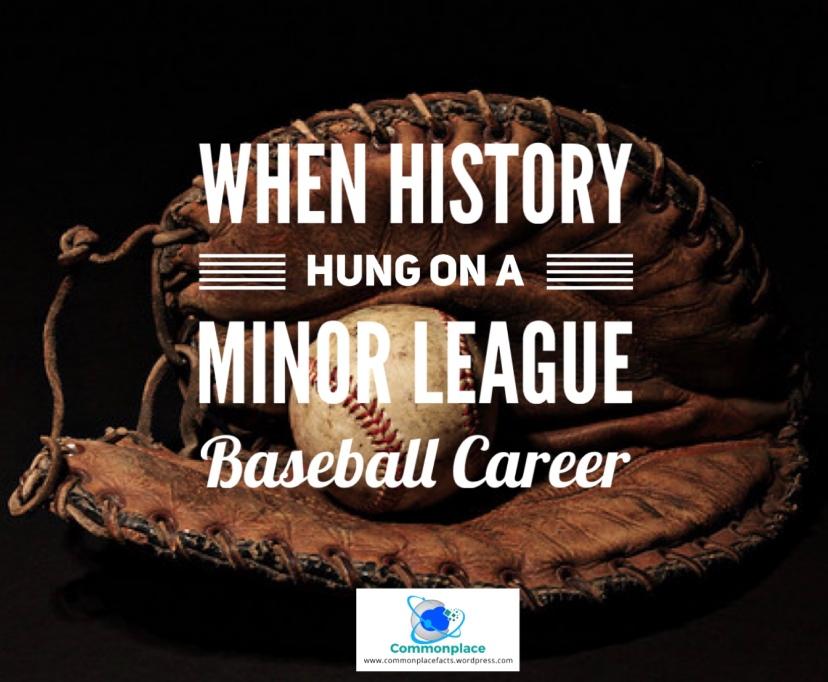 #Eisenhower #ProfessionalBaseball #baseball #POTUS #Presidents #history