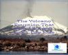 #Volcano #MountEdgecumbe #AprilFools #pranks