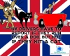 #UnitedKingdom #trafficlaws #dogs #cats