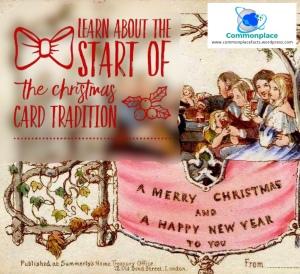 #customs #holidays #Christmas #Christmas-cards #Cards