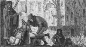 Sow_of_Falaise_execution_detail