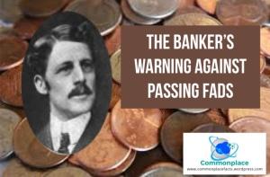 Horace Rackham #investments #banking #money #FordMotorCompany