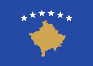 national anthem of Kosovo
