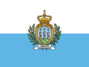 National Anthem of San Marino