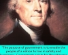#ThomasJefferson #government #quotes
