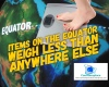 #equator #Poles #weight #weightloss #science #centrifugalforce