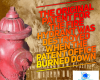 #Patents #arson #fires #firehydrant #inventions