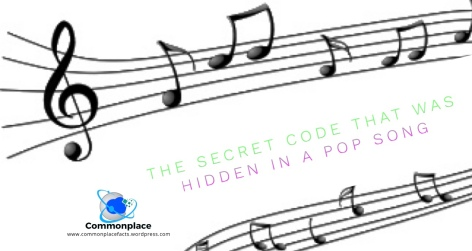 #music #Colombia #FARC #hostages #codes