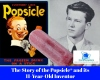 #popsicle #FrankEpperson #food #inventors