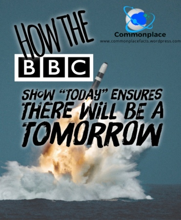 #BBC #nuclear-war #Today #war #military