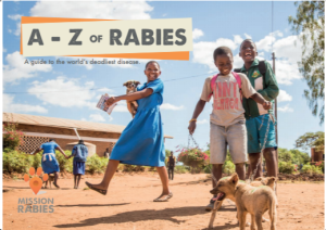 A-Z of Rabies