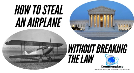 #airplanes #SupremeCourt #laws #courtcases