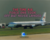 #AirForceOne #SAM27000 #airplanes