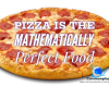 #pizza #math