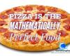 #pizza #math