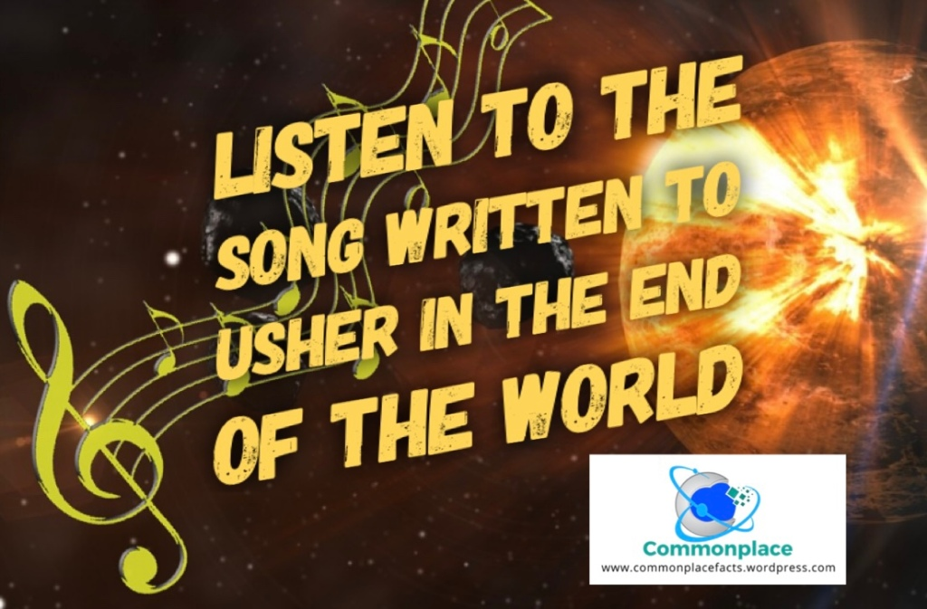 #music #composers #songs